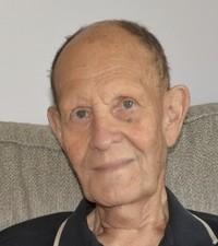 Leon Joseph Bonneau  April 21 1942  October 16 2018 (age 76) avis de deces  NecroCanada