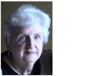 Madeleine Fortin nee Deslauriers  2018 avis de deces  NecroCanada