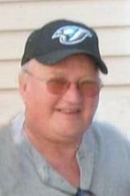 Ralph Wesley Harold Clark  2018 avis de deces  NecroCanada