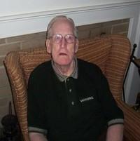 Ross Stanley Dingle  2018 avis de deces  NecroCanada