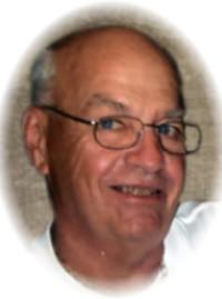 Armand Garneau  2018 avis de deces  NecroCanada