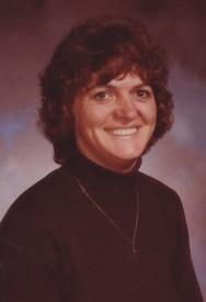 Beverly Jonina Drombolis  February 17 1946  October 6 2018 (age 72) avis de deces  NecroCanada