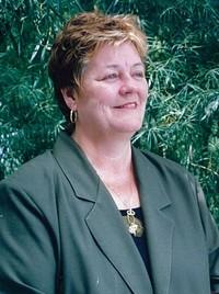 Jane Laura Richard  December 9 1952  October 17 2018 (age 65) avis de deces  NecroCanada