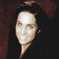 Janna Alaina Van Santen  May 10 1996  October 16 2018 avis de deces  NecroCanada