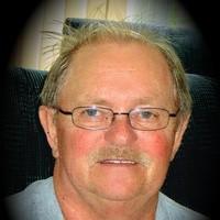 Larry Minard Kempton  September 30 1947  October 17 2018 avis de deces  NecroCanada