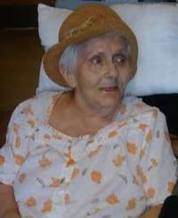 Louise Marie Aubert 1941 – 2018 avis de deces  NecroCanada