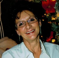 Lynda Chiasson - LeBreton  1967  2018 avis de deces  NecroCanada