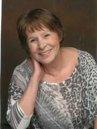 Madeleine Tetreault  2018 avis de deces  NecroCanada