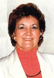 Marion Ella MacBurnie Bubb  September 20 1929  October 17 2018 (age 89) avis de deces  NecroCanada