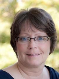 Marlene Jane Halliday  2018 avis de deces  NecroCanada