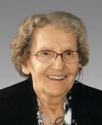 Rachelle Duquette Roy  19212018 avis de deces  NecroCanada