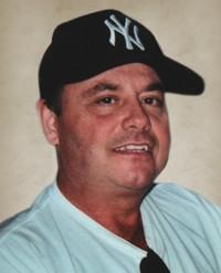 Vincent Breton  1963  2018 (55 ans) avis de deces  NecroCanada