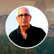 David Arthur Art Snoddon  2018 avis de deces  NecroCanada