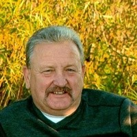 Douglas Clarence Elgin Wight  October 17 2018 avis de deces  NecroCanada