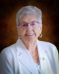 Frances Joan Gwendoline MacIntosh Davies Moreau  2018 avis de deces  NecroCanada