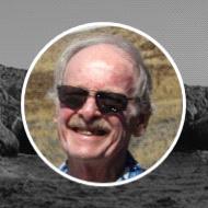 James William Lightbody  2018 avis de deces  NecroCanada