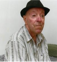 Jean-Claude Pelletier  2018 avis de deces  NecroCanada
