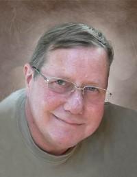 Robert Martin  2018 avis de deces  NecroCanada