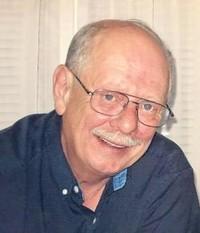 Bryan Teed  19462018 avis de deces  NecroCanada