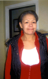 Christine Terii-Lynn Charles  April 19 1984  October 10 2018 (age 34) avis de deces  NecroCanada