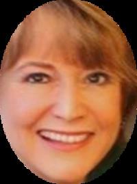 Gail Ann