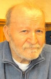 Helmut Welsand  2018 avis de deces  NecroCanada