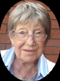 Katherine Kay