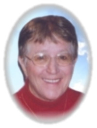 Monique Beaulieu Pilon  2018 avis de deces  NecroCanada