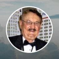 Paul Harach  2018 avis de deces  NecroCanada