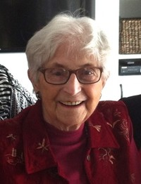 Aleta Evelyn Plant Walker  April 14 1931  October 20 2018 (age 87) avis de deces  NecroCanada