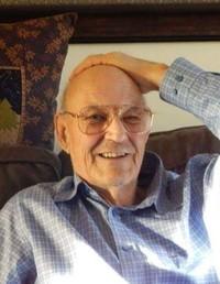 Ivor Farrel Reaugh  October 17 1930  October 21 2018 (age 88) avis de deces  NecroCanada