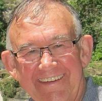 Murray Gregory  2018 avis de deces  NecroCanada