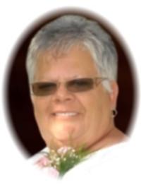 Nicole Lessard  2018 avis de deces  NecroCanada