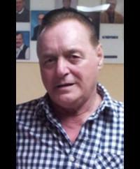 Paul-emile Beaudin  2018 avis de deces  NecroCanada
