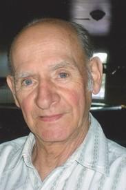 David Burton Buddy