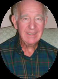 Herbert Raymond Davidson