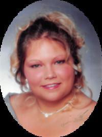 Tammy Lynn Ruth