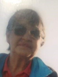 Alva May Badger  1929  2018 (age 89) avis de deces  NecroCanada