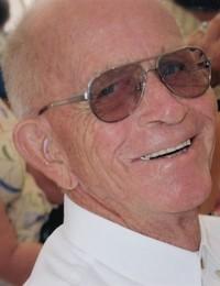 Charles Chuck Hillsdon Cummings  February 27 1931  October 21 2018 (age 87) avis de deces  NecroCanada