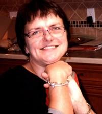Clemence Turcotte  2018 avis de deces  NecroCanada