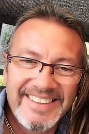 Denis Lefebvre  2018 avis de deces  NecroCanada