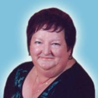 Diane Michaud  2018 avis de deces  NecroCanada