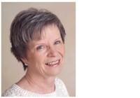 Lise Durocher-Gauthier  2018 avis de deces  NecroCanada
