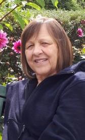Mme Pierrette Venne  19562018 avis de deces  NecroCanada