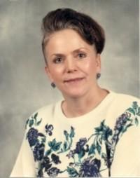 ROSS Diane  1944  2018 avis de deces  NecroCanada