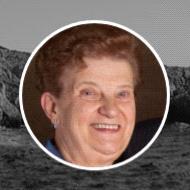 Ruth Margaret Calder  2018 avis de deces  NecroCanada