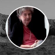 Viola Jean Ogilvie  2018 avis de deces  NecroCanada