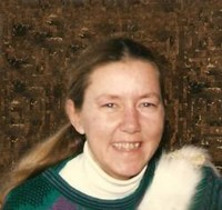Andrea Dawson  19532018 avis de deces  NecroCanada