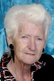 GAUTHIER GAGNON Paulette  1935  2018 avis de deces  NecroCanada