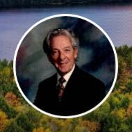 John Howard Belling  2018 avis de deces  NecroCanada